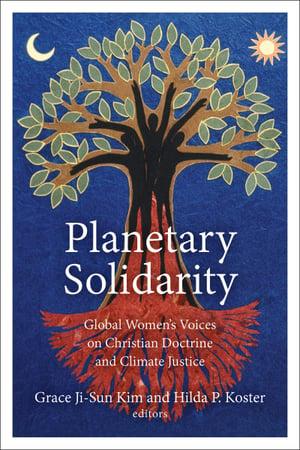 FP_PlanetarySolidarity