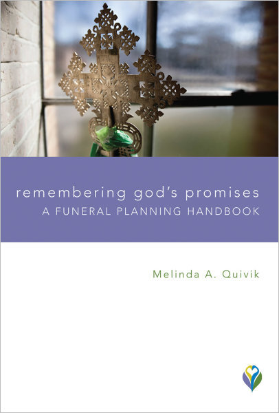 AF_FuneralPlanningHandbook