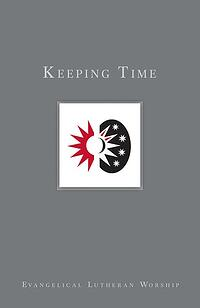 Cover of Keeping Time