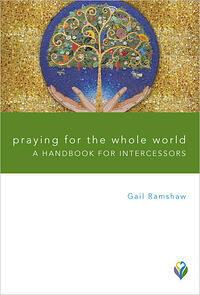 Cover of Praying For The Whole World