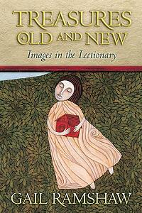 Cover of Treasures Old And New
