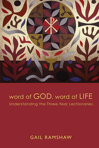 Cover of Word Of God Word Of Life