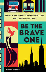 BL Be the Brave One
