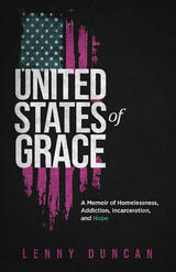 BL united states of grace