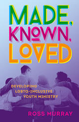 Cover of Made Known Loved
